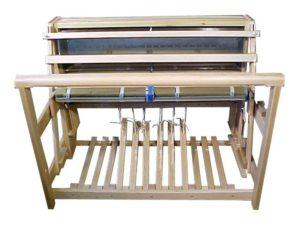 Gilmore loom