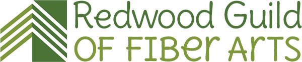 Redwood Guild of Fiber Arts