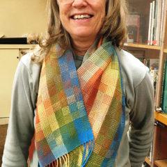 Ellen LaBruce
