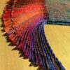 Ruby Charuby Weavings